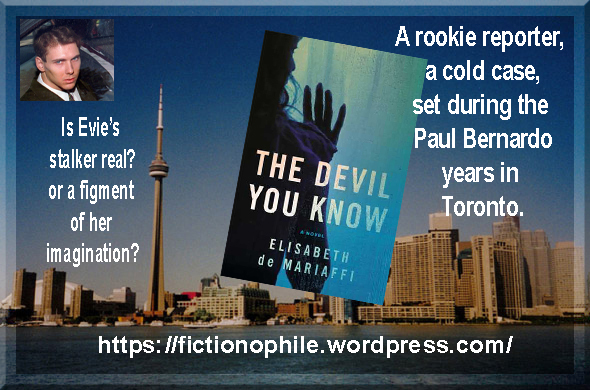 devil you know graphic