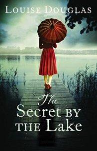 secret by the lake