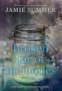 broken-jar-of-memories