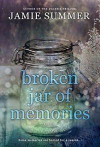 broken-jar-of-memories