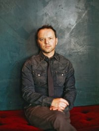 Noah Hawley (photo credit Leah Muse)