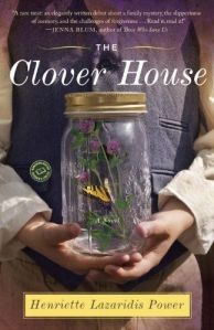 the-clover-house