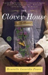 the-clover-house