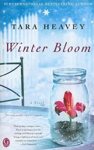 winter-bloom