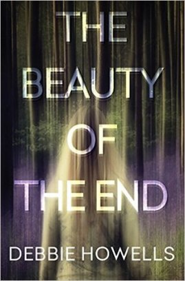 beauty of the end