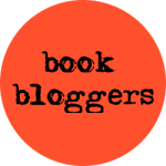 book-bloggers-red-circle-250x250
