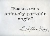 books-are-a-uniquely-portable-magic
