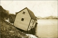 burin-tsunami-destruction-1929