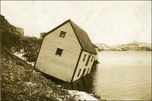 burin-tsunami-destruction-1929