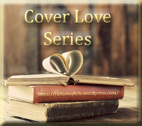 cover-love-series