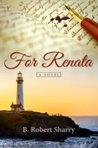 for Renata