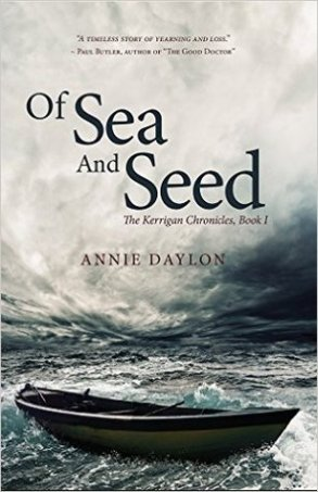 of sea and seed
