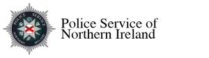 police_service_of_NI