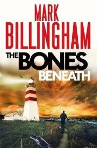 the-bones-beneath