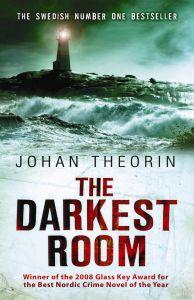 the-darkest-room