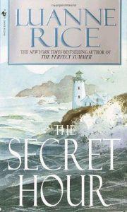 the-secret-hour