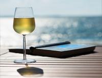WineBookOcean