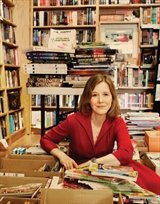 ann-patchett-photo-by-melissa-ann-pinney