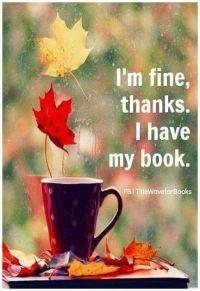 autumn-fine-thanks