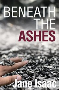 beneath-the-ashes-n