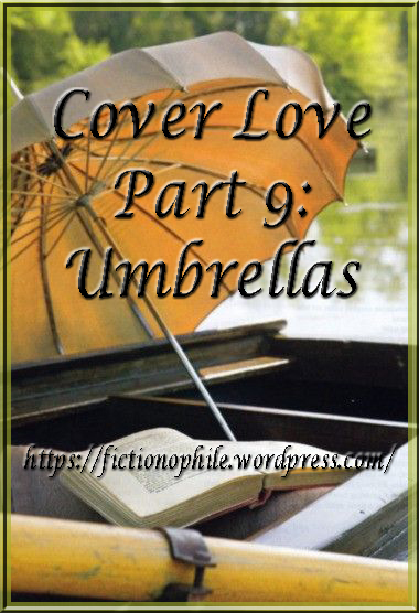 Cover Love 9 Umbrellas
