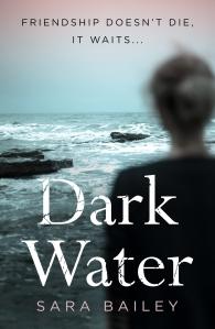 darkwater7