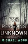 for-reasons-unknown