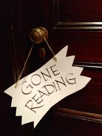 gone-reading