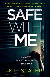 safe-with-me-n