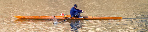 solitary-man-rowing