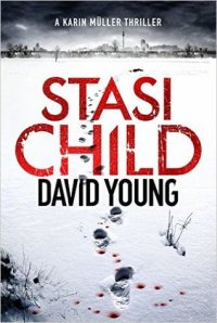 stasi-child