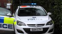 thames-valley-police-car