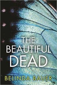 the-beautiful-dead-n