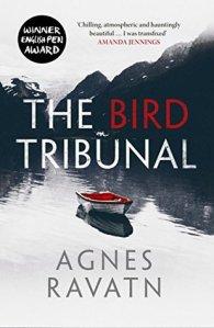 the-bird-tribunal-orenda