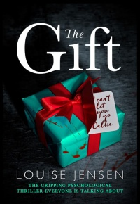 the-gift-cover-reveal