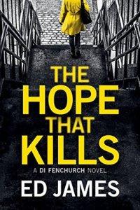 the-hope-that-kills
