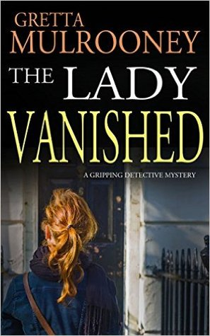 the lady vanished