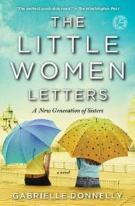 the-little-women-letters