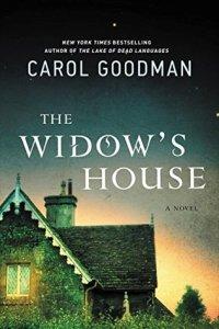 the-widows-house-e
