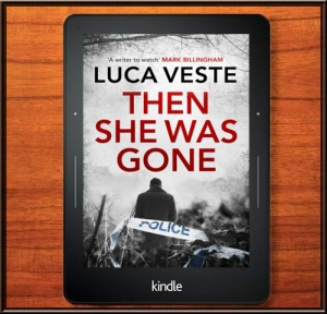 then-she-was-gone-on-kindle