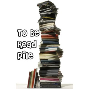 to-be-read