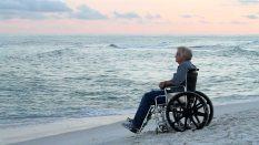 wheelchair-on-beach