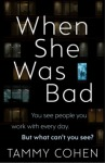 when-she-was-bad