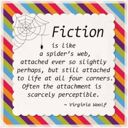 woolf-fiction-quote