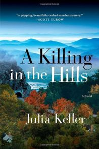a-killing-in-the-hills