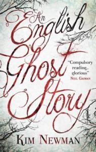 an-english-ghost-story
