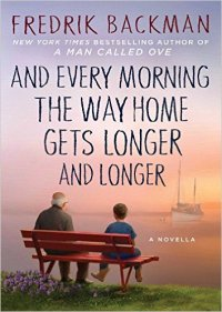 and-every-morning-the-way-home-gets-longer-and-longer