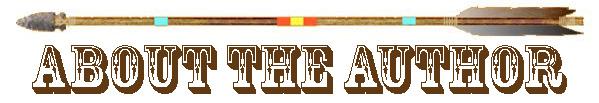 arrow-western