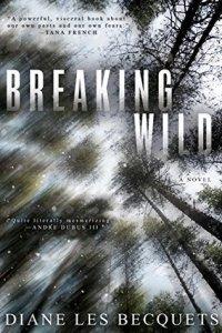 breaking-wild