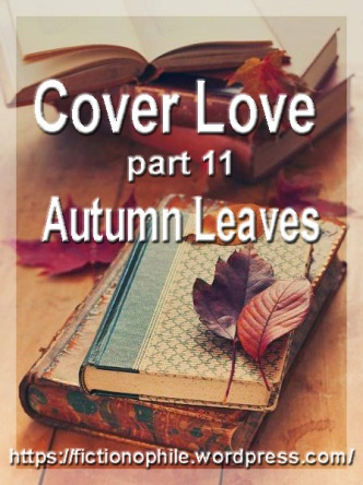 cover-love-part-11